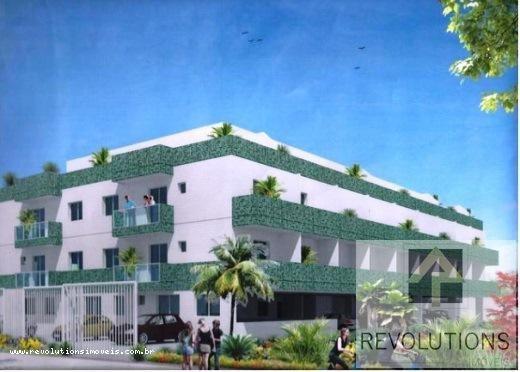 Apartamento Para Venda Em Rio De Janeiro, Recreio Dos Bandeirantes, 1 Dormitório, 1 Suíte, 1 Banheiro, 1 Vaga - Rl4153_2-714816