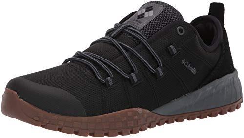 Zapatillas Bajas De Columbia Para Hombre