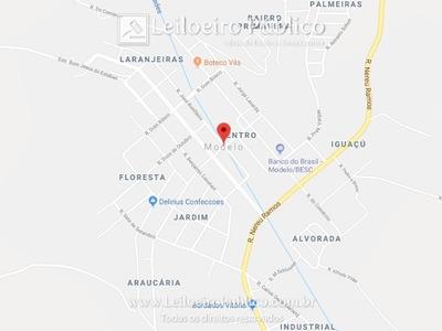 Modelo (sc): Terreno Rural Com 19.000;00 M² Yoize