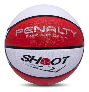 Pelota De Basquet Penalty Shoot X