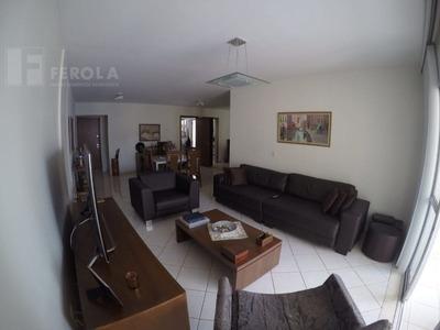 Apartamento - Fja019 - 33544182
