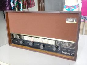 Rádio Abc A Voz De Ouro