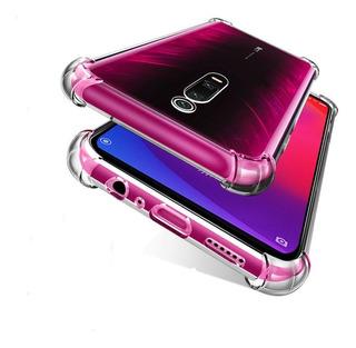 Forro Xiaomi Redmi Note 7 7a 6a Mi 9t 8 A2 Lite Mi 9 Se
