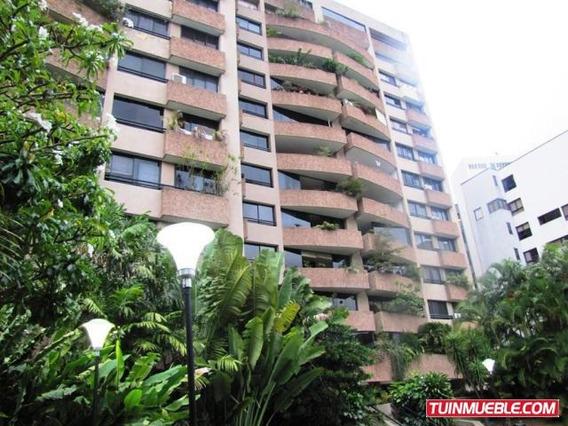 Apartamentos En Venta Mls #19-9309 Precio De Oportunidad!!