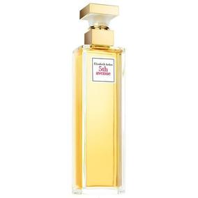 Perfume 5th Avenue Feminino