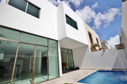 Gran Oportunidad!! Hermosa Casa En Renta