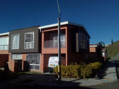 Apartamento En Arriendo Rionegro 622-9817