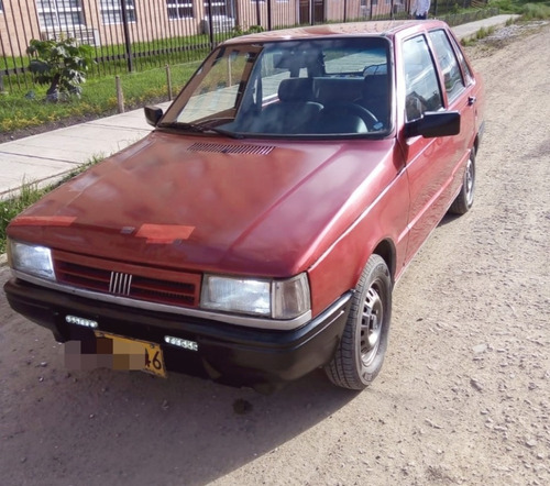 Fiat Premio 1996 1.3 Cs