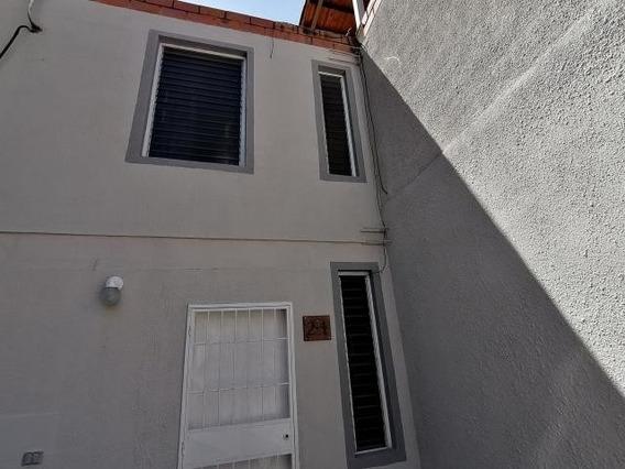 Townhouse En Venta, Céntrico, 04145753170 Cod. 20-104