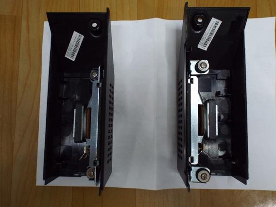 Alto Falantes Tv Panasonic Tc 32as600b Acompanha Suporte