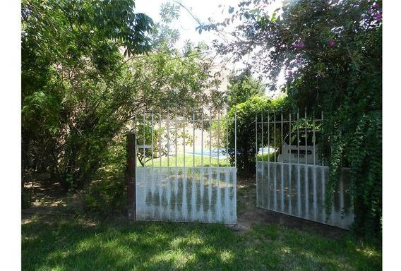 Se Vende Quinta En Arroyo Leyes Calle 14