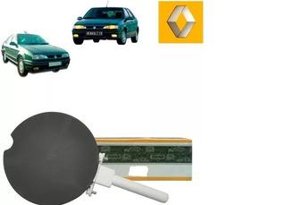 7700831940 Portinhola Do Tanque - Renault 19