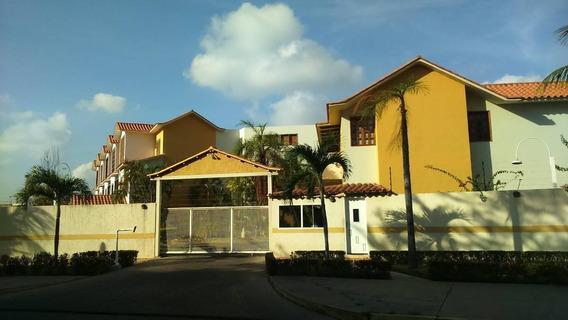 Apartamento En Venta En Miramar Plaza Puerto La Cruz