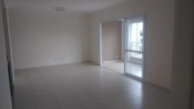 Apartamentos - Locação/venda - Jardim Nova Aliança Sul - Cod. 13721 - 13721