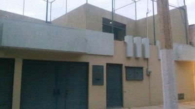 Casa En Venta En Guadalajara Colonia Medrano Inmueble Acondicionado Para Taller De Maquila