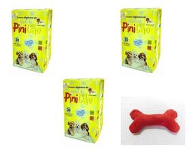 Tapete Higiênico Para Cães 90 Unidades Promoção + Brinde