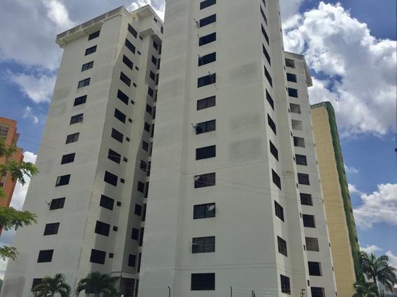 Venta Apartamento Loa Mangos Adriana Carrera 0414 5858769