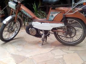 Mobilete Av7 Av10