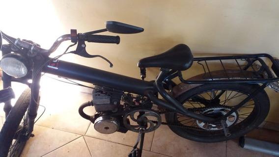 Vendo Mobilete | Bikelete