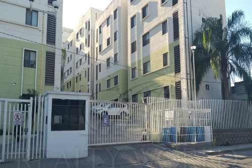Departamentos En Venta En Altamira, Monterrey