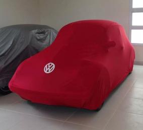 Capa Fusca Vw 1300 1500 1400 Itamar 1600 1100 Volkswagen