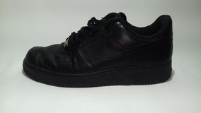 Nike Air Force One- Tênis Original Nike