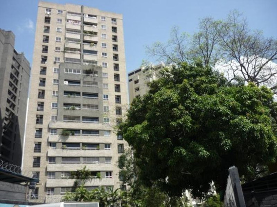 Apartamento, Bello Monte, Mp 19-7927