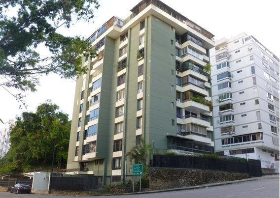 Apartamento En Venta En Santa Rosa De Lima Mv - Mls #20-7537