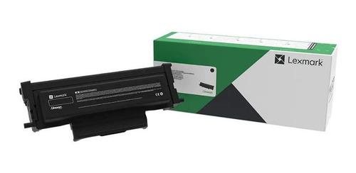 Toner Lexmark B224x00 Preto 27728