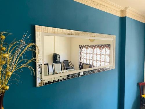 Espejo Para Sala O Comedor