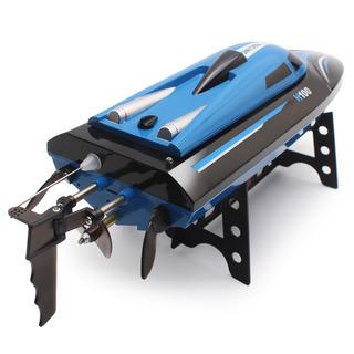 Skytech Bote Eléctrico Control Remoto, Alta Velocidad
