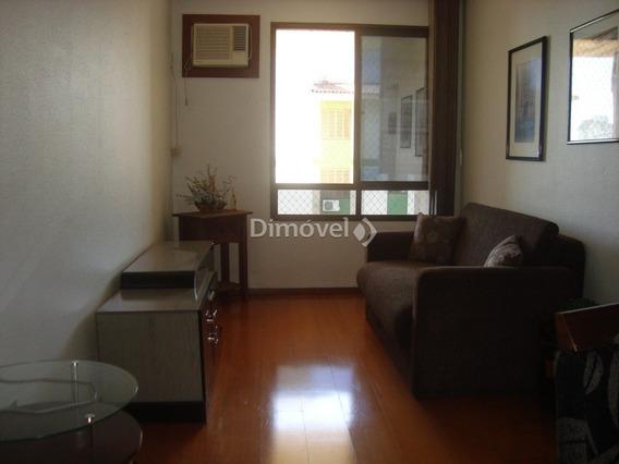 Apartamento - Tristeza - Ref: 16067 - V-16067