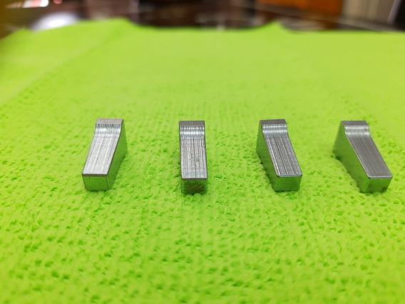 04 Knobs De Alavanca Tape Deck Polyvox Cp 759d