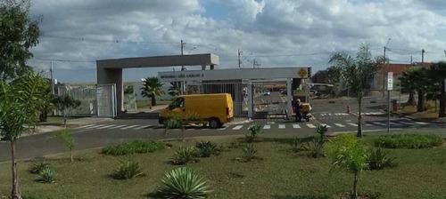 Aluguel De Casas / Padrão  Na Cidade De São Carlos 28072