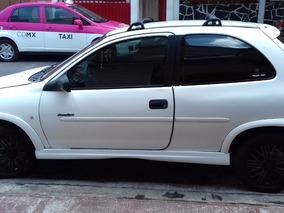 Chevy 2008