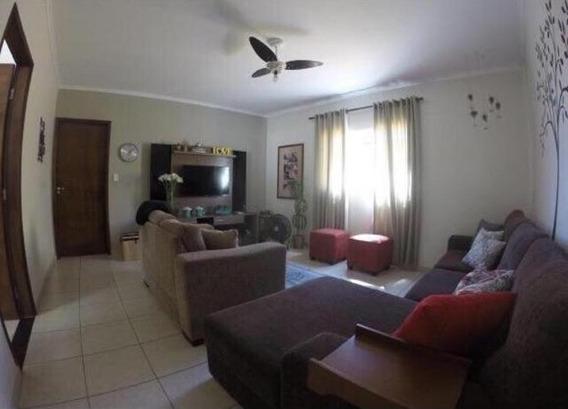 Apartamento - Ref: 5542