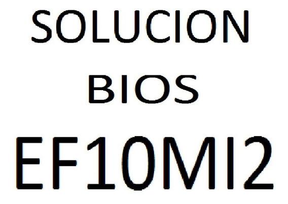 Revivir Canaima Docente Ef10mi2 Programo Bios Y Ec En Vargas