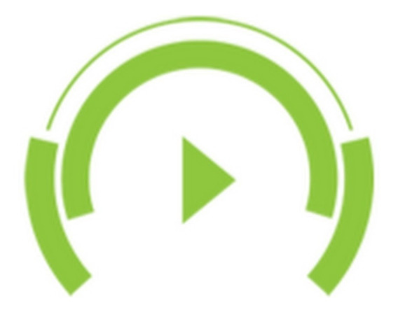 Pack Dj Junho 2019 35 Mil Músicas Mp3 500 Gb Todos Ritmos