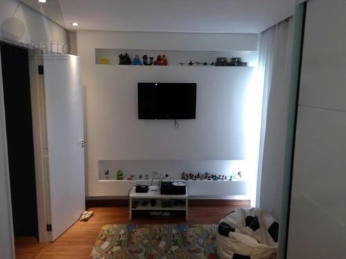 Casa De Condominio Em Jardim Belizário  -  Cotia - 2582