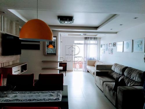 Apartamento - Abraao - Ref: 32521 - V-32518