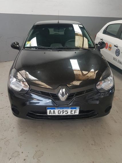 Renault Clio Comfort Pack 3p