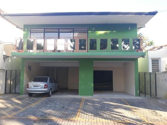 Ponto Em Jardim Esplanada Ii, São José Dos Campos/sp De 250m² Para Locação R$ 7.950,00/mes - Pt455765