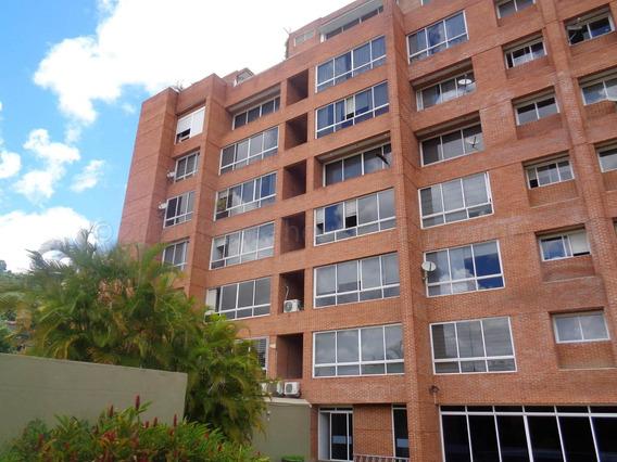 Apartamento En Venta La Lagunita Mls 21-1761