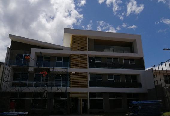 Apartamentos Nuevos En San Pedro