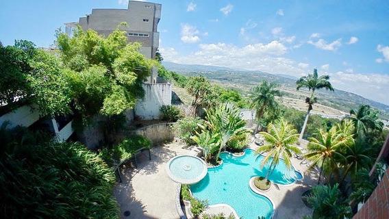 Apartamento En Venta Barquisimeto Este 20-2595 Jg