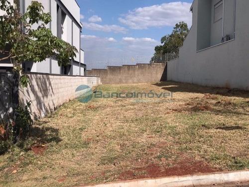 Terreno Plano Em Condominio Em Barao Geraldo - Te00490 - 68529945