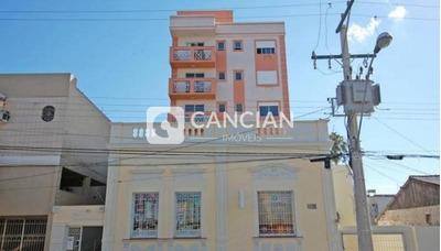 Sala - Centro, Santa Maria / Rio Grande Do Sul - 7937