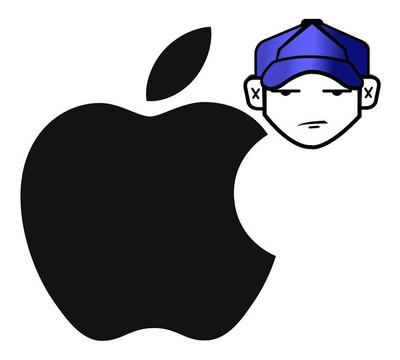 Reparacion Service Arreglo iPhone Camara Display Microcentro