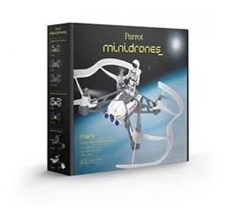 Mini Drone Parrot Mars Nuevos