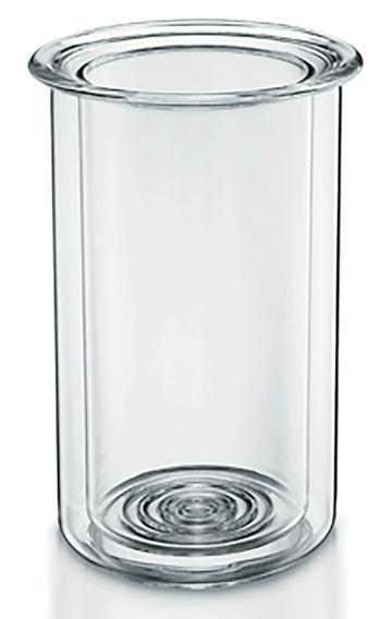 Conservadora Guzzini Botellas Acrílico 23690100 Bazarnet